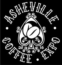 AshevilleCoffeeExpo_logo_alt_B