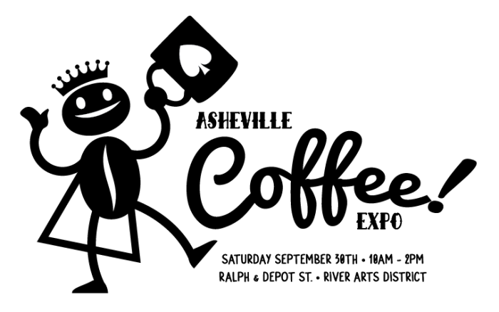 asheville coffee expo 2017 logo2