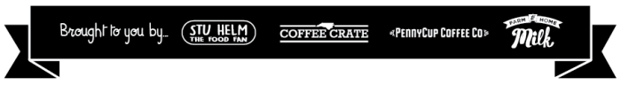 asheville coffee expo sponsors 1